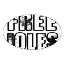 Free Joles Decal