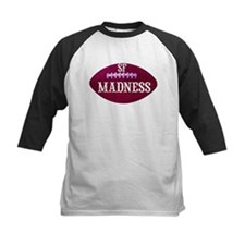 Madness Tee