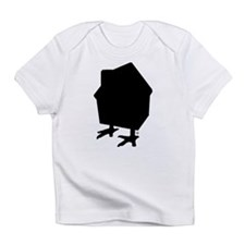 BYH LEAH Infant T-Shirt