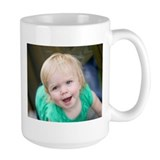 Lexi Mug