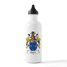 Kunz Water Bottle