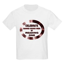 Banned Books Week T-Shirt
