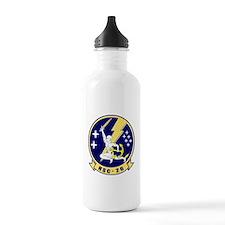 Unique Mh 60s Water Bottle