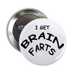 Brain Farts Button