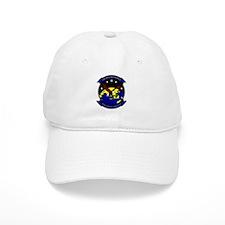 HSC-25 Island Knights Baseball Cap