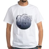 UU - Web of Life Shirt