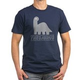 Thesaurus T