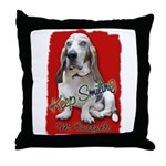 where is buddylee Throw Pillow