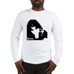 SotoSoundz Long Sleeve T-Shirt