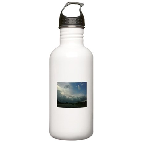 The Heavens Stainless Water Bottle 1.0L