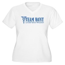 Team Hunt SGH T-Shirt