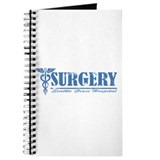 Surgery SGH Journal