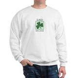 Sligo, Ireland Sweatshirt
