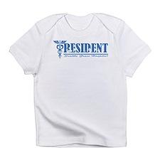 Resident SGH Infant T-Shirt