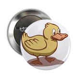 "Ducky 2.25"" Button"