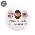 Peace Love Pageant 3.5