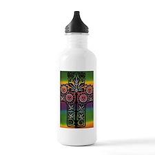 Cute Decolores Water Bottle
