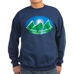 OASC Sweatshirt (dark)