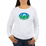 OASC Women's Long Sleeve T-Shirt