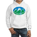 OASC Hooded Sweatshirt