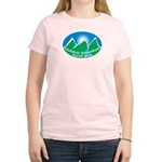 OASC Women's Light T-Shirt