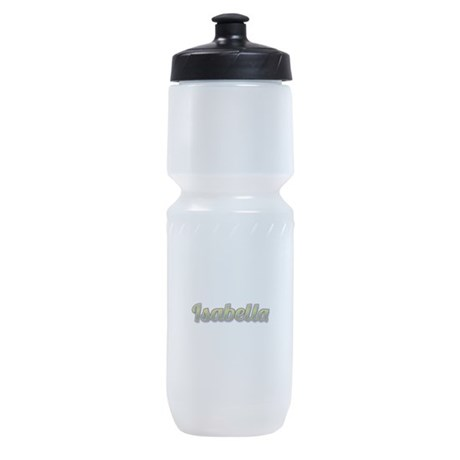 Rubber Ducky Racing Trek Water Bottle