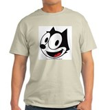 Felix Happy T-Shirt