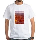 Bryce Canyon National Park Shirt