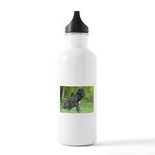 Unique Neo Water Bottle