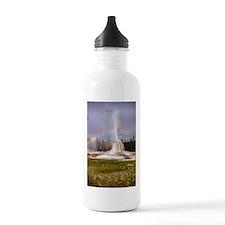 Geyser 2 Water Bottle