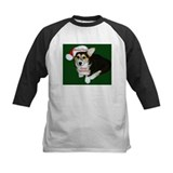 Have a Very Corgi Christmas Tee