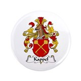 "Kappel 3.5"" Button"