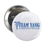 "Team Yang SGH 2.25"" Button"