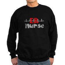 Registered Nurse Specialties Sweatshirt