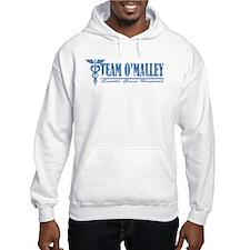 Team O'Malley SGH Hooded Sweatshirt
