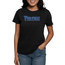Team O'Malley SGH Women's Dark T-Shirt