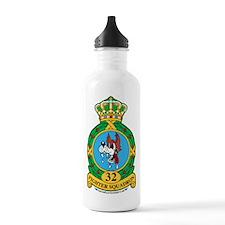 32d FS Water Bottle