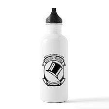 VFA-14 Water Bottle