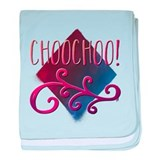 Eat Sleep Crew iPad Case