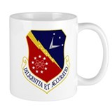 379th Bomb Wing Mug