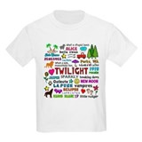Twilight V3 T-Shirt