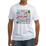 Twilight V3 Shirt