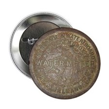 Original Meter Cover Button