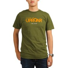 Cause an Uproar T-Shirt
