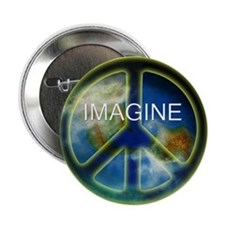 "Awaking 2.25"" Button (10 pack)"