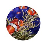 "3.5"" Button of Nemo"