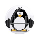 Weight lifting penguin 3.5
