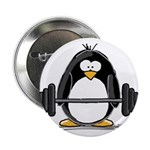 Weight lifting penguin 2.25