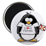 Florida Penguin 2.25