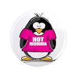 Hot Momma Penguin 3.5